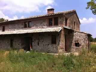 Foto - Casale via del Poderetto, Castel Giorgio