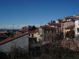 Foto - Bilocale via Cisterna 3, Centro, San Salvatore Monferrato
