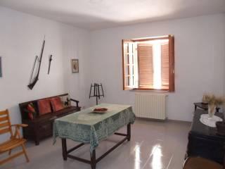 Photo - Single family villa via Giovanni Spano 11, Cuglieri