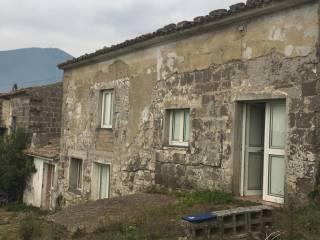 Foto - Rustico via Panoramica Rocca, San Salvatore Telesino
