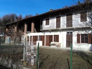 Foto - Rustico via Torino 6, Chivasso