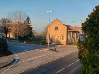 Foto - Terratetto unifamiliare 135 mq, buono stato, Malcantone, San Giacomo delle Segnate