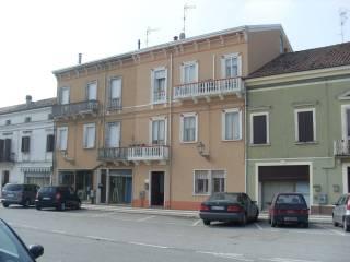 Foto - Appartamento piazza Guglielmo Marconi 233, Ceneselli