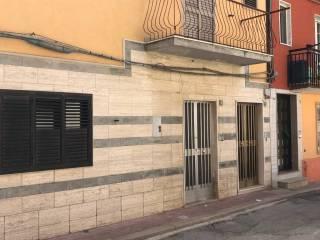 Photo - 4-room flat via Michele Melchionda, San Giovanni Rotondo