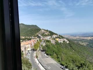 Foto - Trilocale via del Podestà 6, Sant'Oreste