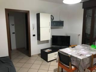 Photo - 2-room flat via Ferruccio Tagliavini 26, Masone - Gavasseto, Reggio Emilia