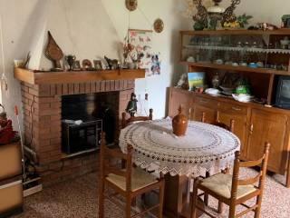Foto - Trilocale via Muschioso 1, Frassinoro