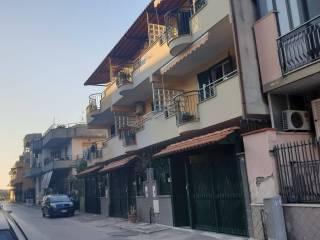 Photo - Terraced house via Giacomo Matteotti 8, Crispano