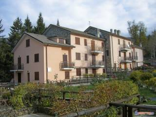 Photo - 2-room flat via Guglielmo Marconi 16, Santo Stefano d'Aveto