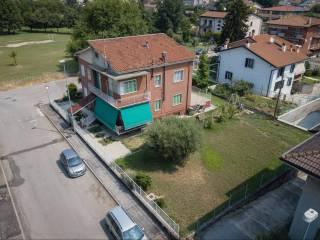 Photo - Multi-family townhouse via Brigata Sassari 16, San Massimo - Croce Bianca, Verona