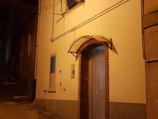 Foto - Terratetto unifamiliare via Istonia, Cupello