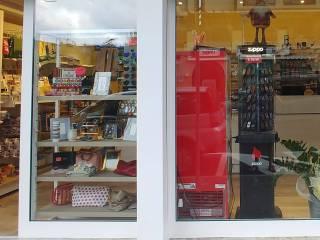 Cessione / vendita attività commerciali, tabaccherie Rimini ...