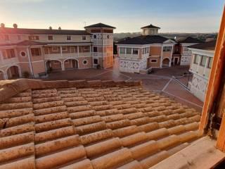 Foto - Loft via Montebello, Centro, Bracciano