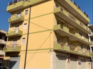 Foto - Appartamento via Francesco Paladino 4, Gela