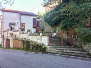 Foto - Villa unifamiliare via delle Fratte 2, Gerano
