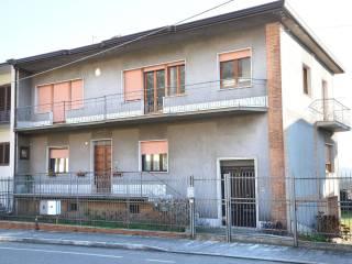 Foto - Terratetto unifamiliare Strada Provinciale Telese-Gioia 22, Faicchio