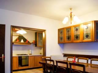 Foto - Villa unifamiliare via Carmine 150, Miane