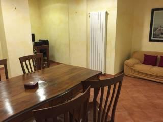 Foto - Appartamento via dei Bersaglieri 8, Benevento