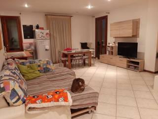 Photo - 3-room flat via Chiesa 19, Morgano