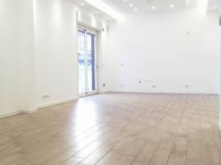 Photo - 4-room flat via Convento del Carmine, San Gregorio di Catania