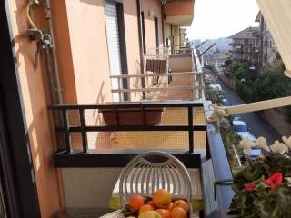 Photo - 3-room flat via Sgroppillo 25, San Gregorio di Catania