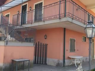 Photo - Single family villa via Gioacchino Rossini, Pedara