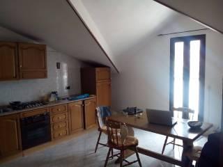 Foto - Appartamento via Annarumma 14, Monteforte Irpino