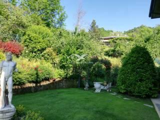 Foto - Villa bifamiliare, ottimo stato, 230 mq, Sartorano, Monte San Pietro