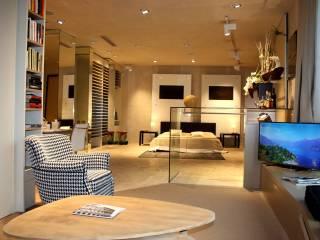 Φωτογραφία - Διαμέρισμα via Francesco Pozzo 14, Albaro, Genova
