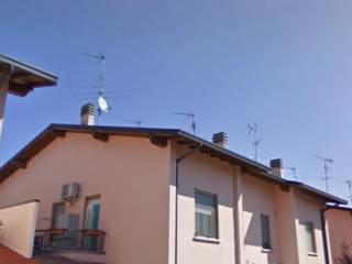 Foto - Quadrilocale via Albino Ploia 69, Castel Goffredo