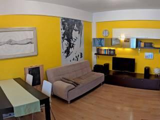 Photo - 3-room flat via Lucrezia Romana 78, Ciampino