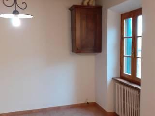 Photo - 4-room flat via Treggiaia 48, San Casciano in Val di Pesa