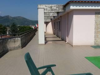 Foto - Appartamento via San Potito, Casali San Potito, Roccapiemonte
