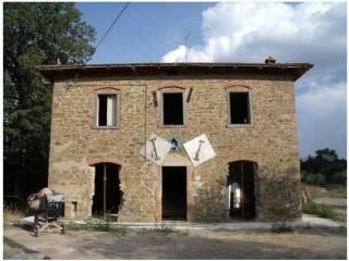 Foto - Casale Pietraia, Pietraia, Cortona