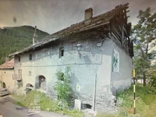 Foto - Baita via Principale 39, Sauze di Cesana