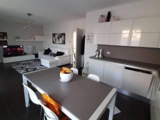 Photo - 3-room flat via Campo delle Rane, Almenno San Bartolomeo
