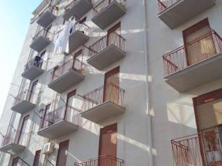 Photo - 4-room flat via Roma 142, Siculiana