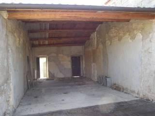 Foto - Terratetto unifamiliare Vallepescara, Pettorano sul Gizio