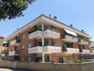 Photo - 3-room flat via Antonio Vivaldi 7, Rignano Flaminio