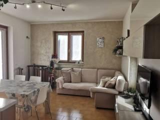 Photo - 2-room flat via Gasparini, Ardesio