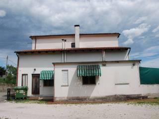 Foto - Rustico via Tibalda, Colceresa