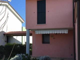 Photo - Two-family villa via Runco Gambulaga 15, Portomaggiore