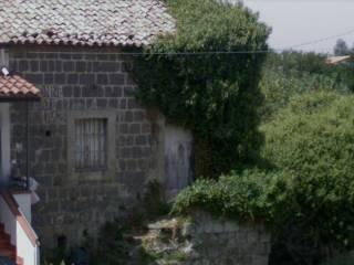 Palazzo / Stabile Vendita San Martino Valle Caudina