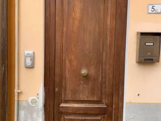 Photo - 2-room flat piazzale Firenze 8, Figline e Incisa Valdarno