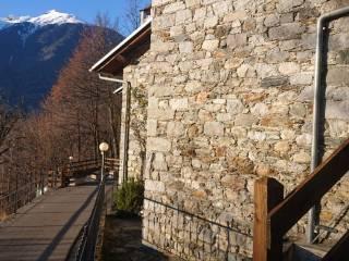 Foto - Villa unifamiliare Passo del Mortirolo, Mazzo di Valtellina