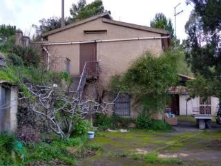Φωτογραφία - Μονοκατοικία βίλα via Costa Nunzia, Grammichele