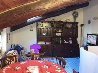 Photo - 3-room flat via Case Nuove, Ardesio