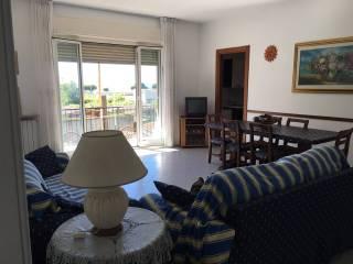 Фотография - Четырехкомнатная квартира via Campo Santo Spirito 1, Borghetto Santo Spirito