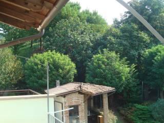 Foto - Bilocale via Giuseppe Mazzini 73, Broni