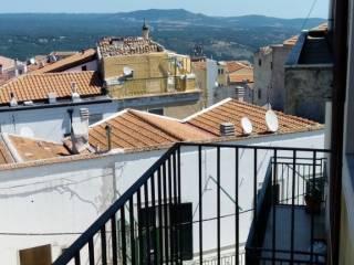 Photo - 2-room flat piazza Almergogna 7, Monte Sant'Angelo